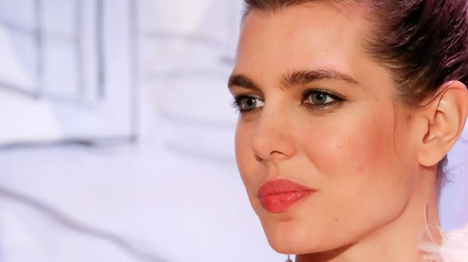 Charlotte de Monaco est-elle fiancée? La jeune femme porte désormais un solitaire impressionnant (photo)