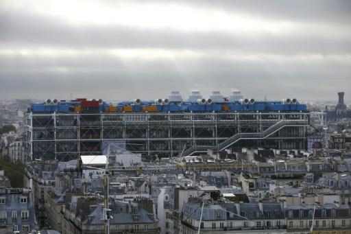 Une belle fréquentation des musées et sites touristiques parisiens en 2018