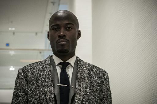 """""""Pendez les Blancs"""": au tribunal, un rappeur face aux limites de la liberté artistique"""
