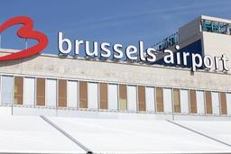 Record historique de passagers à Brussels Airport en 2018