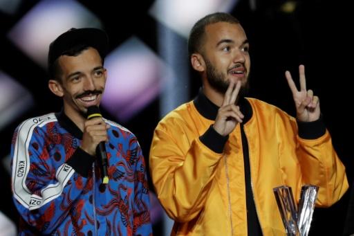 Victoires de la musique: Jeanne Added et Bigflo & Oli dans la lumière, Bashung dans l'histoire