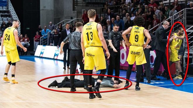 Rtl Sport.De