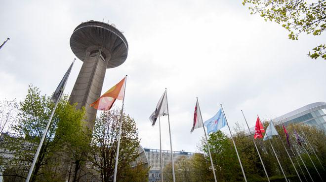 Le Vlaams Belang bientôt à la VRT: les conseils d'administration remaniés à l'issue des élections