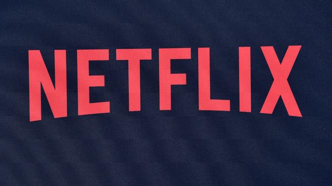 Une série désormais célèbre bat un record d'audience sur Netflix