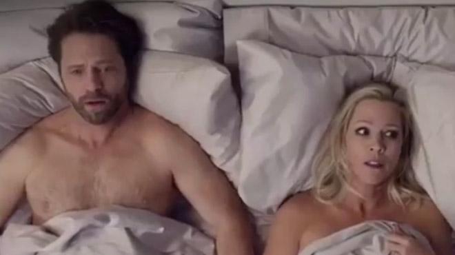 Brandon et Kelly ensemble? Que nous réservent les nouveaux épisodes de Beverly Hills? (vidéo)