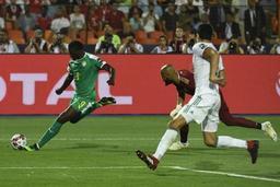 CAN 2019 - L'Algérie remporte sa 2e Coupe d'Afrique des Nations, 29 ans après son premier sacre