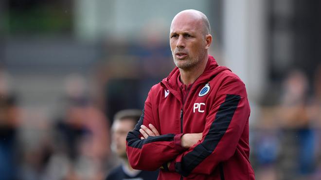 Quel adversaire pour le FC Bruges en Ligue des champions?