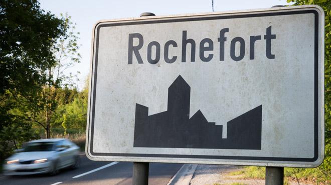 Deux nouvelles arrestations après la bagarre mortelle au bal aux lampions de Rochefort