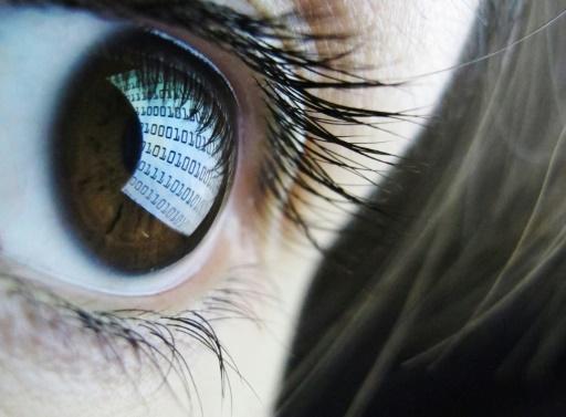 Demain, vous vous ferez peut-être arnaquer par des DEEPFAKES, des vidéos truquées hyper réalistes