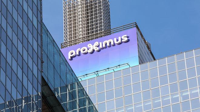 Vague de licenciements chez Proximus: les 1.900 départs annoncés sont finalement revus à la baisse