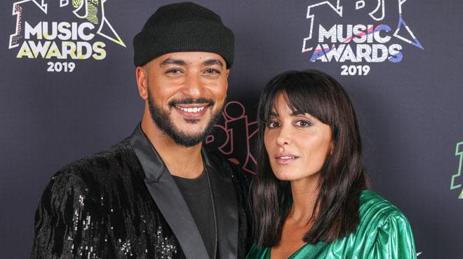 """""""J'ai fait une grosse bourde samedi"""": Slimane demande pardon à Jenifer après les NRJ Music Awards"""