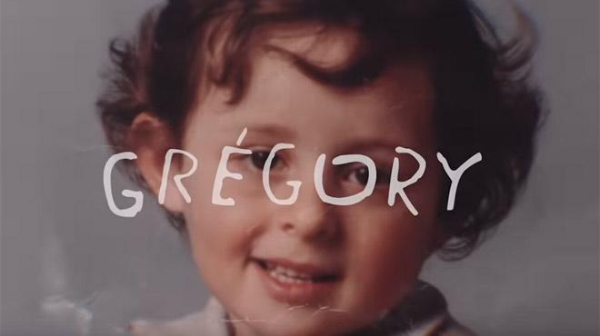 Petit Grégory: Netflix dévoile les premières images de sa série documentaire sur l'affaire (vidéo)