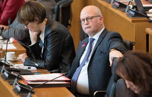 Vols Maastricht-Liège: le ministre Crucke va rencontrer les responsables de Qatar Airways