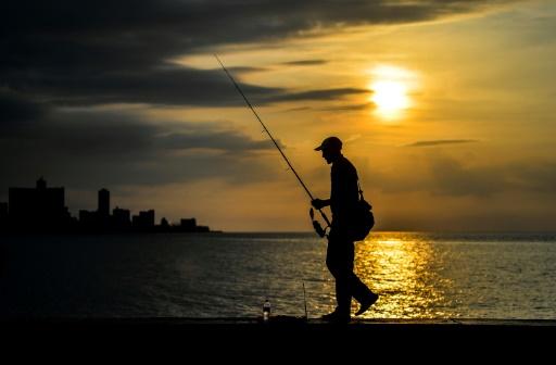 Quatre visages pour raconter La Havane, à l'aube de ses 500 ans