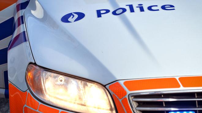 Un jeune homme de 22 ans mortellement fauché par une voiture à Quévy