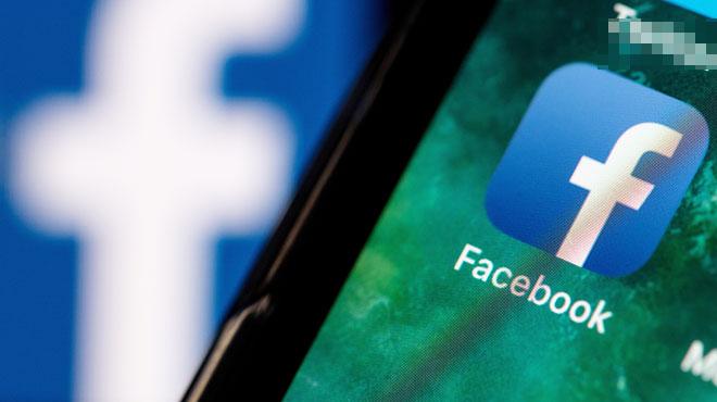 Panne réparée chez Facebook, Instagram et WhatsApp