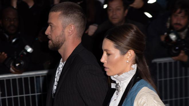 Justin Timberlake surpris main dans la main avec l'actrice Alisha Wainwright: que s'est-il passé, et comment réagit Jessica Biel?