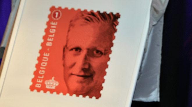 Les timbres belges sont parmi les plus chers d'Europe: et les prix vont encore augmenter