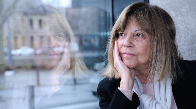 Chantal Goya sous le coup d'une enquête judiciaire: que lui arrive-t-il?