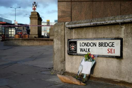 Usman Khan, l'auteur de l'attaque du London Bridge, déjà condamné: pourquoi avait-il été libéré?