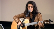 Katie Melua - The Cry Of The Lone Wolf