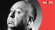 Confidentiel - Alfred Hitchcock