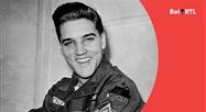 Confidentiel - Elvis Presley