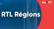 Bel RTL Régions 6h du 25 septembre 2020