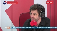 Le 1er juin 2008 nous quittait Yves Saint Laurent - Antoine Guillaume - Les éphémérides Bel RTL