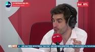 Elie Kakou nous quittait le 10 juin 1999 - Antoine Guillaume - Les éphémérides Bel RTL