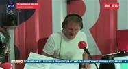 100% Euro - Sebastien De Bock