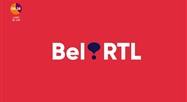 30 ans de souvenirs Bel RTL  - Pierre Joye, la toute première prise d'antenne sur Bel RTL le 2 septembre 1991
