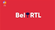 Jean Michel Zecca - Linda de Souza très en forme  - 30 ans de souvenirs Bel RTL