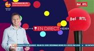 30 ans de souvenirs Bel RTL -  Retrouvez les souvenirs de Bel RTL avec Patrick Bruel, parrain du Télévie à plusieurs reprises