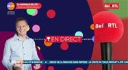 30 ans de souvenirs Bel RTL.  Retrouvez les souvenirs de Bel RTL avec - Dorothée