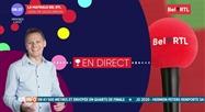 30 ans de souvenirs Bel RTL.  Retrouvez les souvenirs de Bel RTL avec - Sandrine Dans et Michel Drucker