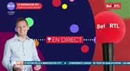 30 ans de souvenirs Bel RTL.  Retrouvez les souvenirs de Bel RTL avec - Christian De Paepe en croisière sur le Nil avec les auditeurs