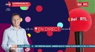 30 ans de souvenirs Bel RTL.  Retrouvez les souvenirs de Bel RTL avec Jean-Charles De Keyzer.