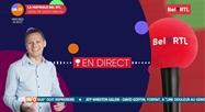 30 ans de souvenirs Bel RTL.  Retrouvez les souvenirs de Bel RTL.  Ce mercredi,  Jean-Michel Zecca revient sur son interview « tendue » avec le chanteur Raphael