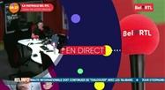30 ans de souvenirs Bel RTL.  Retrouvez les souvenirs de Bel RTL.  Ce jeudi - Emilie Dekegel revient sur son fou rire dans l'émission « Cette année-là » en 2012