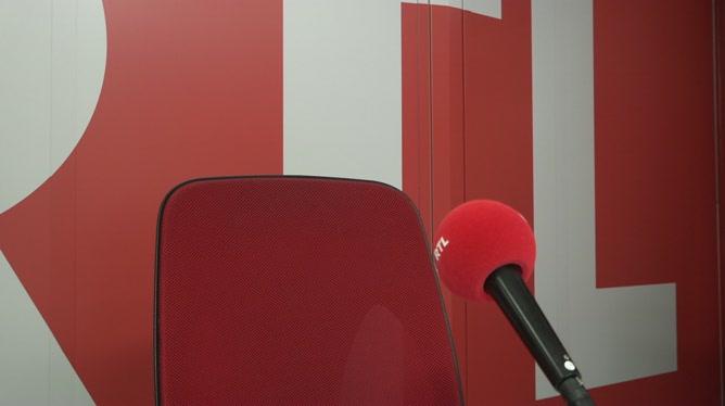 Vers l'extension du Covid Safe Ticket en Wallonie? La ministre Christie Morreale explique comment il pourrait être utilisé