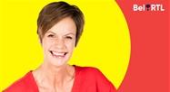 Les Musiques de ma vie sur Bel RTL avec Julie Gayet