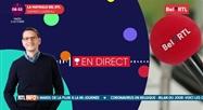 A l'occasion de l'anniversaire de Kate Winslet, Serge Jonckers nous parle de Titanic - Les éphémérides Bel RTL