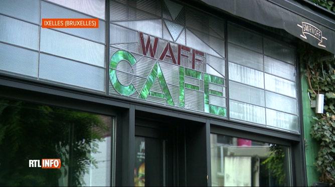 Viols à Ixelles: le gouvernement convoque une réunion d'urgence